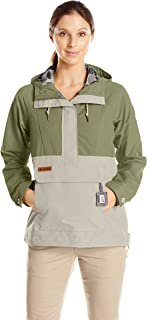 Best columbia south canyon creek anorak Reviews
