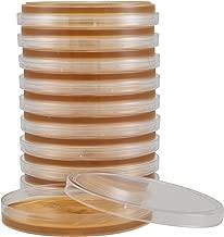 Best mrs agar plates Reviews