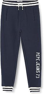 Pepe Jeans Peter Pantalones para Niños