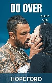 Do Over (Alpha Men Book 6)