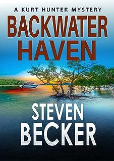 Backwater Haven (Kurt Hunter Mysteries Book 10)