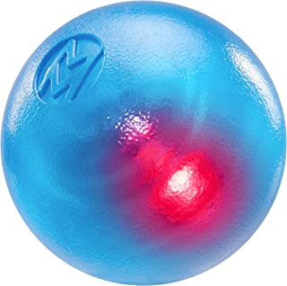 Master A Million Bouncing Ball 2.0 Bluetooth, Blue