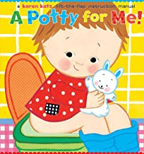 Best potty with me Reviews