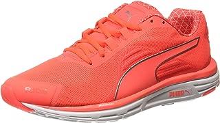 Faas 500 V4 Power Warm, Zapatillas de Running para Hombre