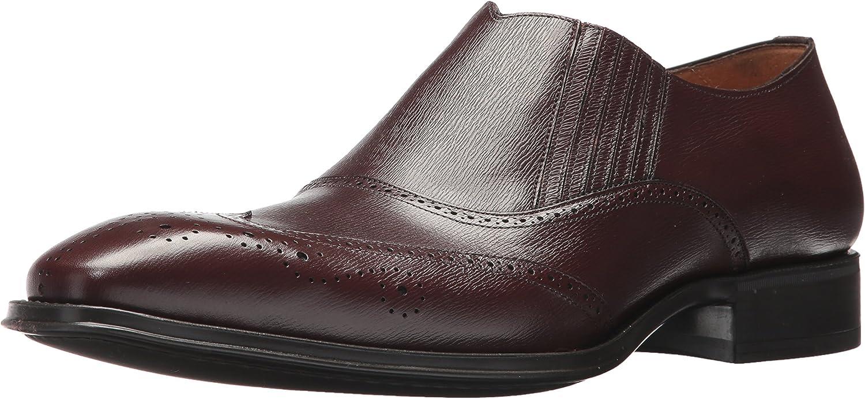 Mezlan Men's Rioja Slip-On Loafer