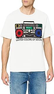 United Colors of Benetton Maglione Uomo