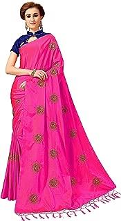 Best fashion design sarees Reviews