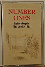 Number Ones ( Southern Gospel's Most Loved #1 Hits)