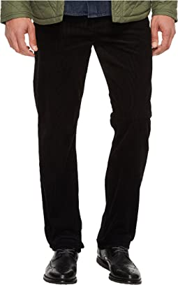Quiksilver Waterman - Corded Surf Corduroy Trousers