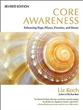 Best core awareness liz koch Reviews