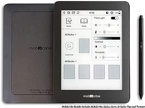 Best waterproof android tablet Reviews
