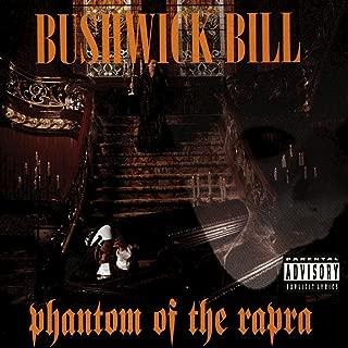 beswick bull