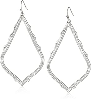 Best tiny kendra scott earrings Reviews