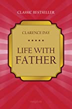 Life with Father (Classic bestseller)