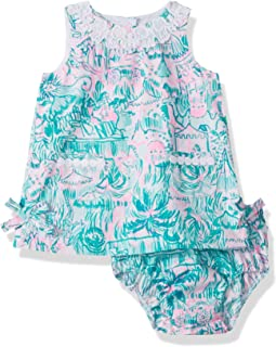 Best baby lilly shift dress sale Reviews