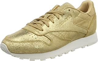 badb418f1f7b0 Amazon.fr   Reebok - 37.5   Baskets mode   Chaussures femme ...