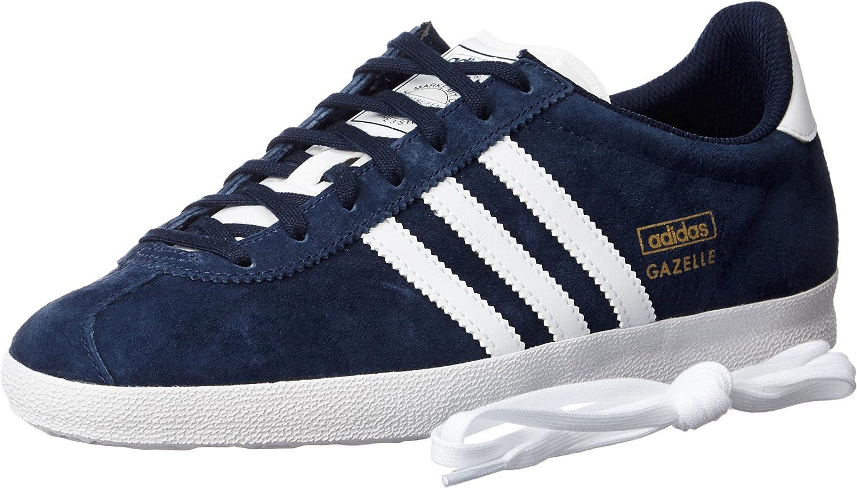 adidas Originals Gazelle Og, Baskets mode homme : adidas ...