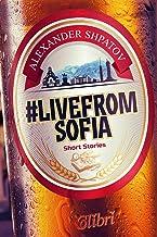 LiveFromSofia