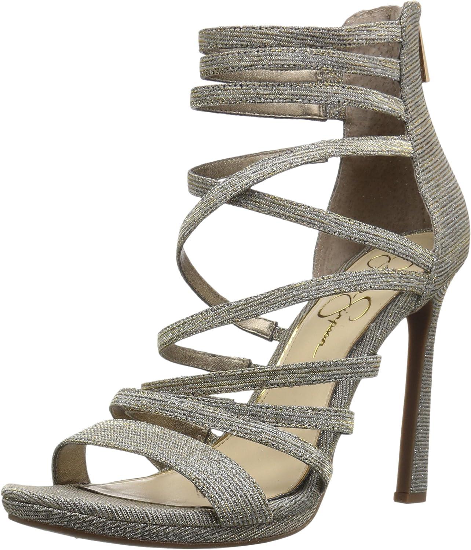 27f7829eaa448 Jessica Simpson Women's Palkaya Pump nnehhy6388-New Shoes - kids ...
