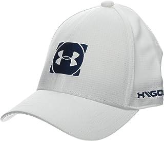 قبعة للأولاد الرسمية من Under Armour مقاس 3.0