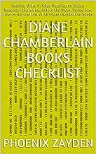 Best diane chamberlain necessary lies series Reviews