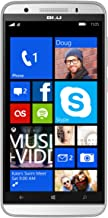 Best blu win hd lte android Reviews