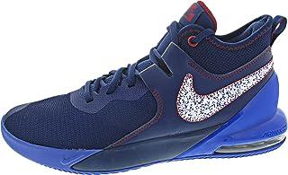 Nike Air Max Impact Heren Basketball Trainers Ci1396 Sneakers Schoen