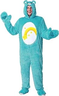 Care Bears Adult Wish Bear Costume