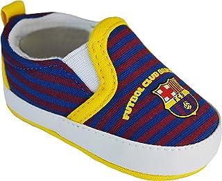 Baloncesto Zapatos Barca – Colección Oficial FC