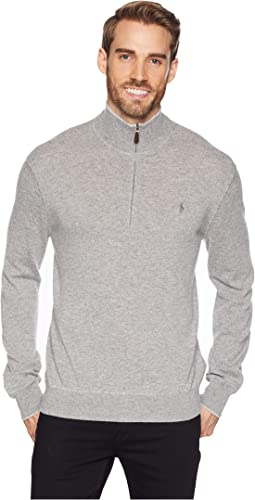 School Uniform Grey Heather