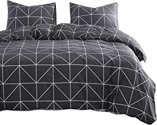 Best geometric cotton fabric Reviews