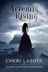 Artemis Rising Kindle Edition