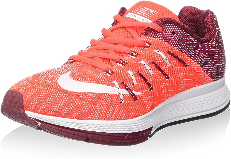 Nike Nike Nike Damen 748589-601 Traillaufschuhe  5f063a