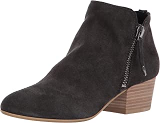 Dolce Vita GERTIE womens Ankle Boot