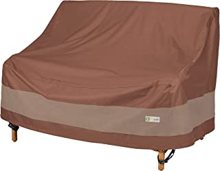 Best companion garden seat covers Reviews