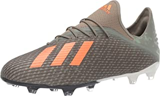 Men's X 19.2 Fg Football Shoe