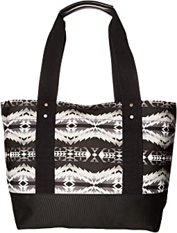 Canopy Canvas Tote