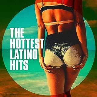 Best latin top 40 Reviews