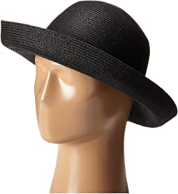 c51248ecd7056 Women s Straw Hats + FREE SHIPPING