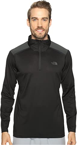 The North Face - Kilowatt 1/4 Zip