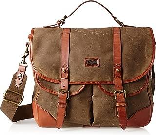 Best british belt company leather satchel Reviews