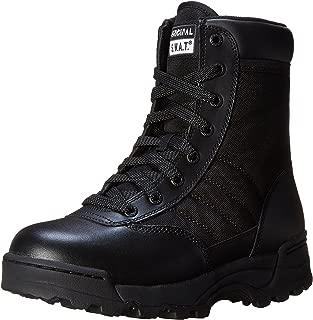 Women's 115211 Work Boot