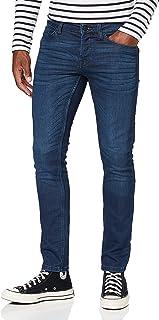 Only & Sons heren jeans (slim) onsLOOM JOG DK BLUE PK 0431 NOOS