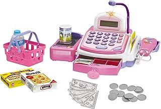 Best princess kitchen toys r us Reviews
