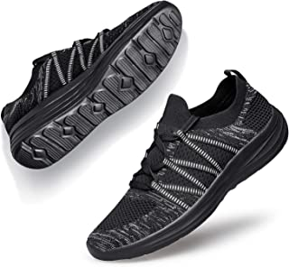 breathable tennis shoes