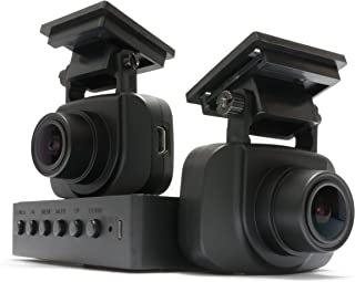 Best type s duoview front and rear camera Reviews
