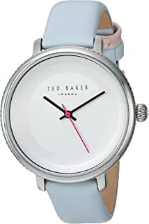 f73f4dacd582 Ted Baker Womens Classic Charm Collection - 10031528