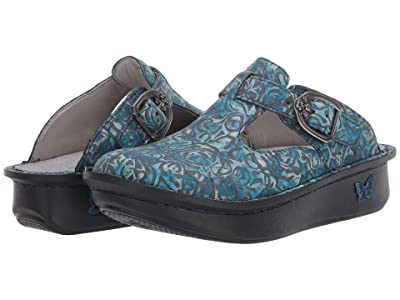 Alegria Classic Exclusive (Casual Friday) Women