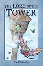 The Lord of the Tower