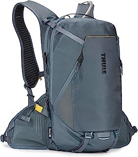 Mochila HIDRATACION Rail Backpack 18L - 2ª BATERIA